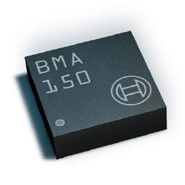 BMA150.jpg